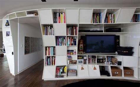 Home Studio Design Book by Furniture Wall Shelves Ideas Waplag Decoration Interior