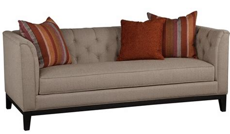 nice sectional sofas nice sofa selections 3 super comfortable sectional sofas smalltowndjs com