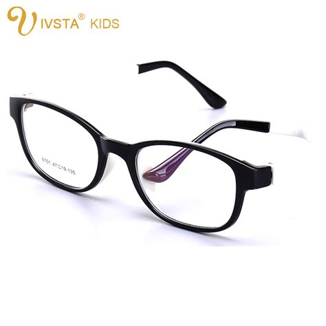 ivsta 6101 optical glasses glasses frames for