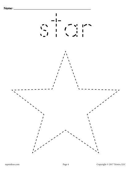 star craft preschool printable activities 450 best images about worksheets activities lesson