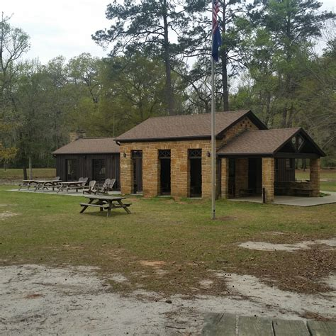 poinsett state park wedgefield sc american