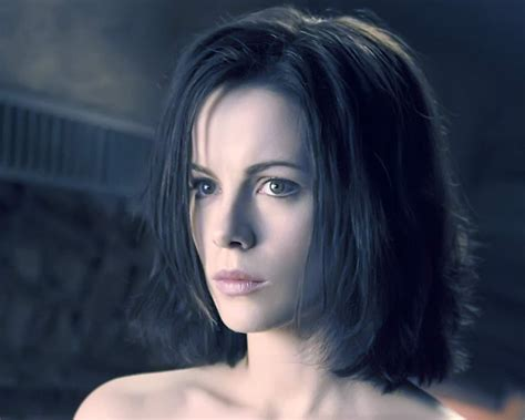 underworld film description all that said selene played by kate beckinsale is a