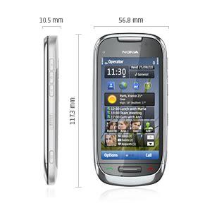 Dan Spesifikasi Hp Alcatel One Touch daftar harga harga hp dan spesifikasinya nokia c7 harga dan spesifikasi
