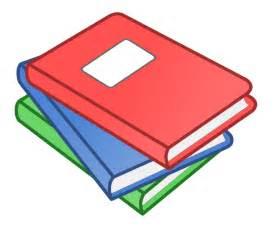 Book clipart dr odd