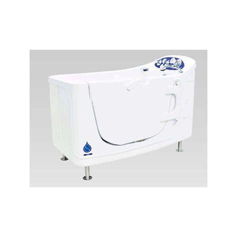 baignoire adaptée – Awesome Accessoires Sanitaire Pour Handicapes Images