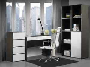 Modern Home Office Decor by Ideas Modern Home Office Decorating Ideas Modern Home