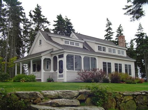 french roof styles roofs and shed dormer roofs they modern rooms and houses with dormer window design