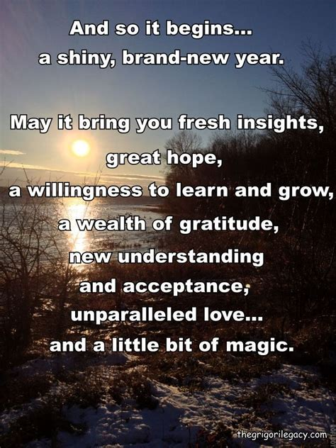 new years quotes best 25 new year s quotes ideas on happy new