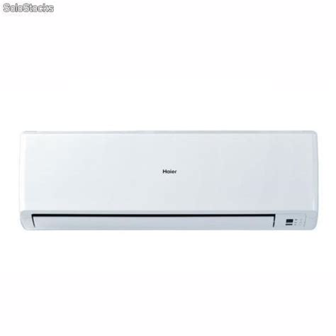 Ac Lg Su05lpbx R2 haier hsu 18hek03 r2 air conditioner specifications