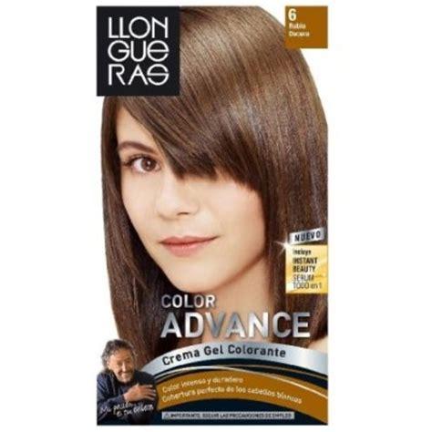 numeros de tintes para el cabello los n 218 meros de los tintes y sus reflejos 191 qu 201 significan