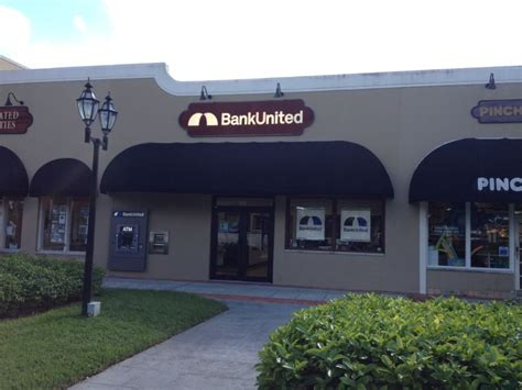 Awning Contractors by Awning Contractors Designers Inc Awning Supplier In West Palm Fl