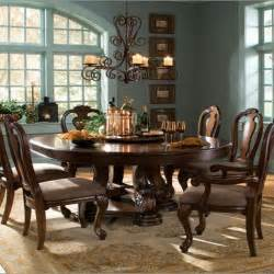 Dining Room Table Sets For 8 8 Person Dining Table Homesfeed