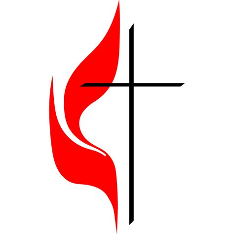 united methodist church united methodist logo podcast asbury united methodist church