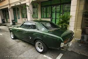 Used Cars For Sale By Owner Ta Back To The Skool Toyota Celica Ta22