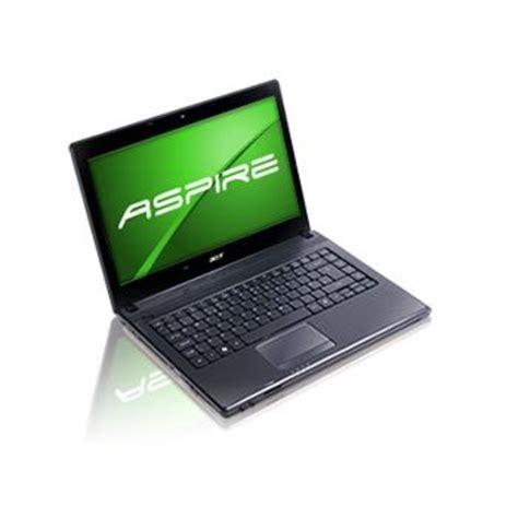 Laptop Acer Aspire 4739z notebook 14pol acer aspire 4739z 4647 lx rnq08 003 waz fan 225 ticos por tecnologia