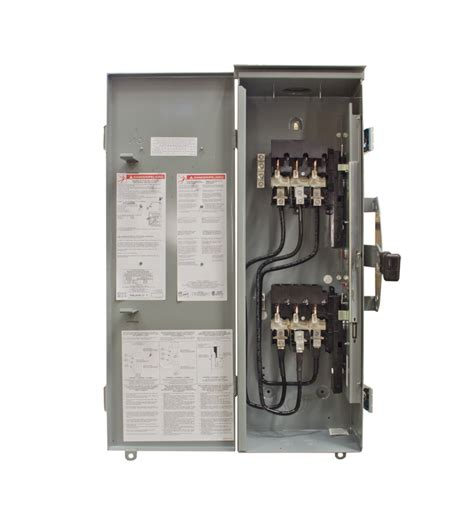 square d manual transfer switches winco inc