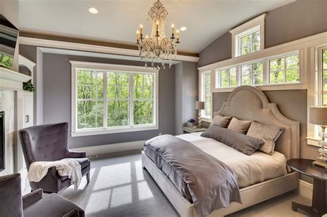 paint decorating ideas dream house experience 13 best images about wayzata dream home on pinterest