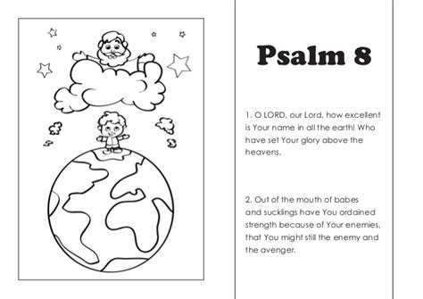 create a coloring page with your name 81 coloring pages for your name coloring pages your