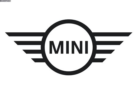 logo mini cooper bmw s mini brand gets logo goals and strategy