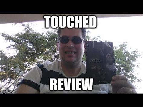 Extortion By Kun Tutorial Strebler Touched Review Doovi