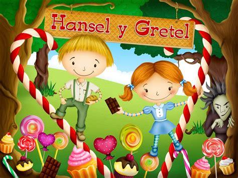 libro hansel y gretel hansel and la clase de diego cuento quot la casita de chocolate hansel y gretel quot
