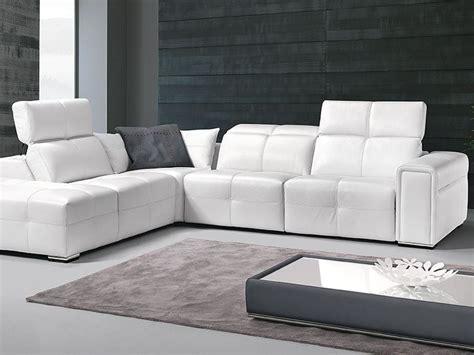 franco ferri divani divano angolare modulare vale by franco ferri italia by