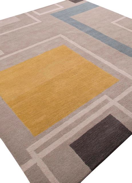 8x8 outdoor rug 8x8 outdoor rug 8x8 square outdoor rug 199 outdoor ideas 8 square large 8x8 rug blue indoor