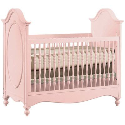America Crib by 81 Best Images About Nursery Design Furniture On