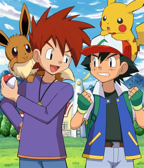 images  pokemon ash  pinterest ash ash