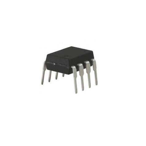 Produk Istimewa Attiny85 20pu 8 Bit Atmel Microcontroller Dip8 Mcu Uc attiny85 attiny85 20pu 8 bit 20mhz microcontroller ic