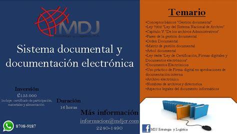 aportes y documentacin foros de electrnica sistema documental y documentaci 243 n electr 243 nica 7 y 14 de