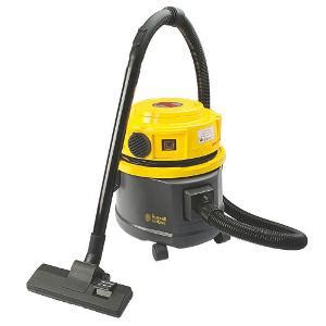 Vacum Cleaner Forbes sharp ec cw60 and vacuum cleaner best deals with