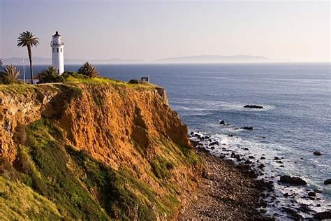 Pin By Maria Ingraham On Places I Ve Been Pinterest Palos Verdes Lights