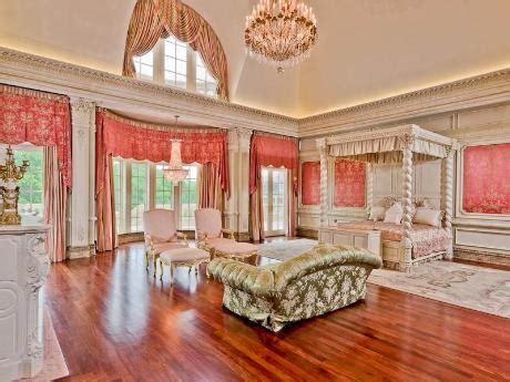 Top Home Decor Websites in dallas we like to cheat big d on top ten list of