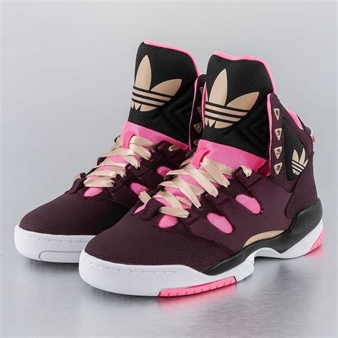 womens basketball shoe womens basketball shoes