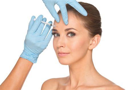 how does botox work elanic latest news