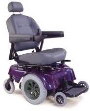 power wheelchairs covered by medicare power wiring