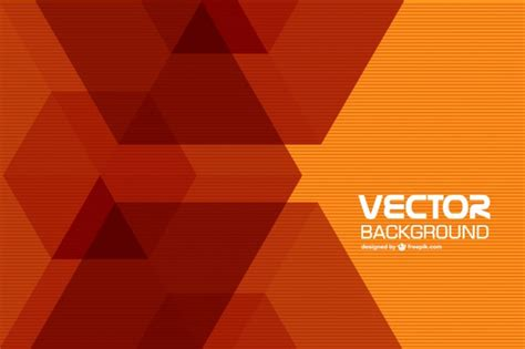Vector Themes Background   themes vectors photos and psd files free download