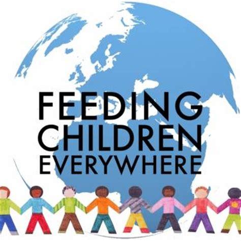 feeding children everywhere | feeding children everywhere