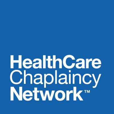 healthcare chaplaincy network – compassion global health