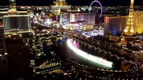 one bedroom suite fountain view at cosmopolitan of las vegas youtube