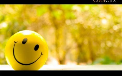 download happy smile hd wallpapers for android by