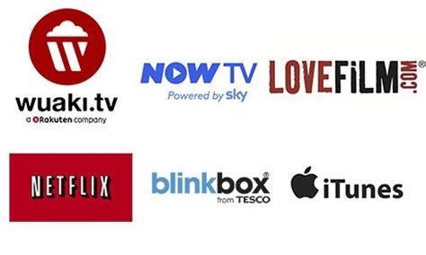 film streaming services uk battleground britain who will dominate uk video streaming