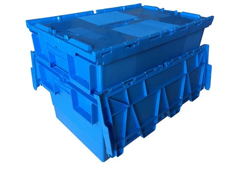 cheapest place to buy storage containers cheap plastic storage boxes foldable shipping container