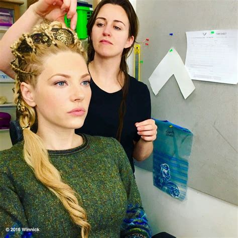katheryn winnick ig 17 best ideas about katheryn winnick vikings on pinterest