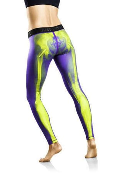 Running Tight Procombat by 1000 Ideas About Running Tights On Tights