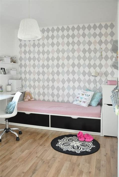 flaxa bed hack 1000 images about kids on pinterest ikea hacks wands