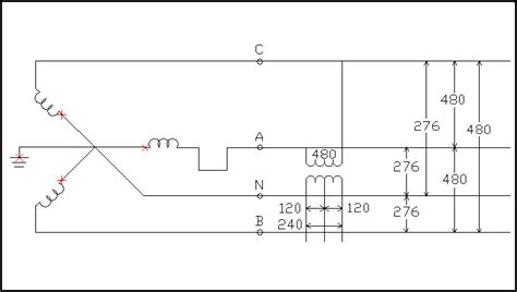 wiring likewise 480 volt 3 phase diagram further wiring