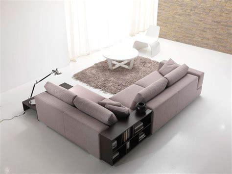 seven divani divani silvan arreda