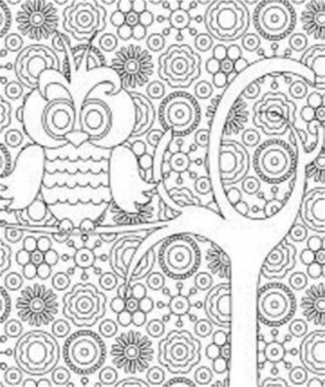 imagenes abstractas faciles para niños imagenes abstractas para pintar dibujos animados para